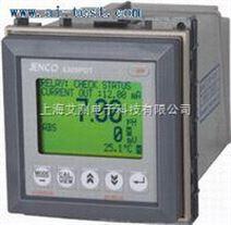微电脑型酸度/氧化还原/温度多功能控制器