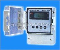 YP800型工业在线酸度计