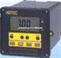 酸碱度&氧化还原控制器