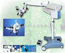神经外科手术显微镜 型号 :ZZ224LZL-21