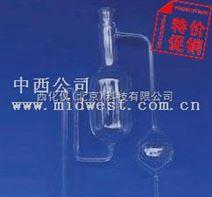 汉普仪/纯氧分析仪/纯氮分析仪() 型号: CN60M/MW-1B-1X