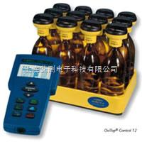 实验室BOD分析仪