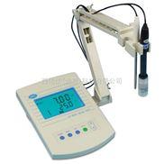 ORP測定儀/氧化還原電位測定儀() 型號 :SKY3-431
