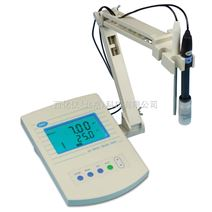 ORP测定仪/氧化还原电位测定仪() 型号 :SKY3-431