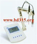 智能电导率仪(国产) 型号:SKY3DDS-12A(307)
