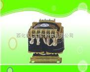 供应MSDY9-BK-BK控制变压器