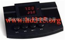 精密pH计(国产) 型 号:SKY3PHS-4CT