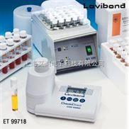 A303428-COD水质快速测定仪