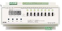 8 回路开关量灯光控制器 型 号:YL77-EPX-810