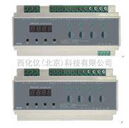 4 回路开关量灯光控制器 型号 :YL77-EPX-420