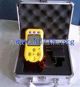 复合气体检测仪(四合一气体检测仪)( ) 型号:NBH8-(EX+SO2+NO2+NH3)