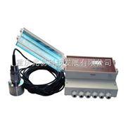 分体式壁挂型多功能超声波污泥界面计,污泥界面仪,厂家直销