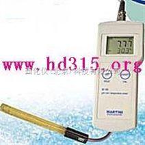 米克水质/便携式Ph/ORP/TEMP测试仪/便携式酸度/氧化还原/温度计 多功能水质分析仪