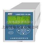 上海氟离子分析仪(国产),在线氟离子测定仪(规格),中文氟离子检测仪