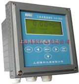 中文在线余氯分析仪(国产),上海余氯(总氯)仪,工业余氯分析仪(规格