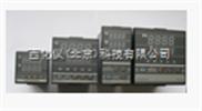 供应EM102-台松温控器