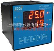 溶氧仪分析仪,在线溶解氧检测仪(国产),工业溶氧仪(带继电器控制)