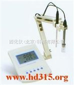 智能型电导率仪
