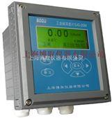 工业碱浓度计,中文/智能在线碱浓度计,上海碱浓度计(国产),在线酸碱浓度计