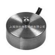 EVTSENSOR微型测力传感器|小圆型称重传感器