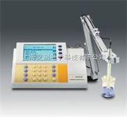 专业型电化学分析仪
