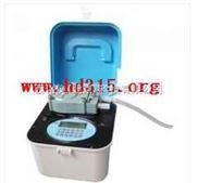 便携式水质采样器(中西)