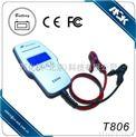 汽车蓄电池分析仪 型 号:M401947
