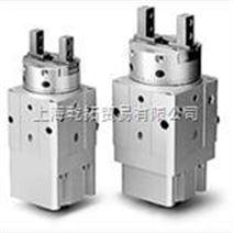 日本smc齿轮齿条式摆动气缸,CP96SDB50-240
