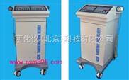 供应NYM-NAVA-01LS-超声电导仪