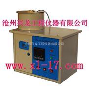 SYD-0621A沥青标准粘度计试验仪、沥青标准粘度计、沥青标准粘度试验仪