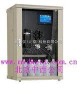 在线水质分析仪/在线水质监测仪/UV法COD在线分析仪/UV法COD在线监测仪