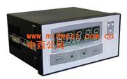 氮/氧分析仪(国产) 型号:JY11FZ-160D1(21.0%~1000ppm O2)