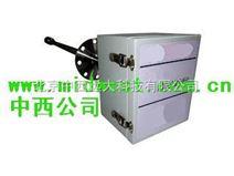 氮氧化合物分析仪 型号:JY11FZ/HNO-1900