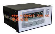 氮/氧分析仪(国产) 型 号:JY11FZ-160E(79.0%~99.99% N2)