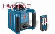 德国博世BOSCH 旋转激光扫平仪GRL 150 HV Set Professional