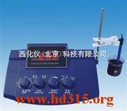 精密数显电导率仪