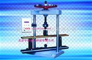 电子式人造板拉力试验机