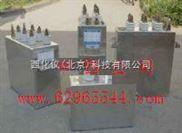 电热电容器 型 号:WTD1-RFM0.75-720-1s