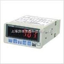 日本NMB称重仪表显示器