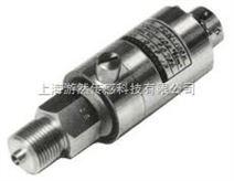 日本NTS氣壓壓力傳感器