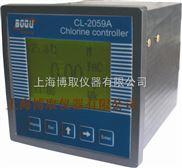余氯在线分析仪,上海余氯(总氯)检测仪,工业余氯分析仪,在线余氯-湖南-成都