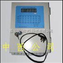 在线臭氧气体检测仪(0-5PPM) 型 型号:CN61M/172508
