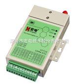 宏电3G DTU无线数据传输终端