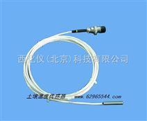 土壤温度传感器  型 号:M294405