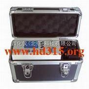 便携式红外气体分析仪(CO2,国产) 型号:BHTH3860B-CO2(0-10000ppm)