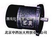 永磁式直流测速发电机 型号:HB13-ZYS-18A