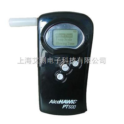 a801038酒精浓度测量仪