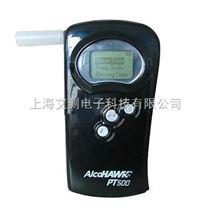 酒精浓度测量仪