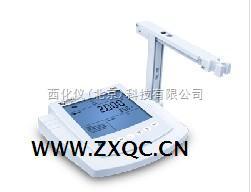 精密pH/离子/ORP/℃/℉计(国产)  型号:BTYQ-BANTE930