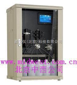 *在线水质分析仪/在线水质监测仪/在线硼分析仪/在线硼监测仪型号:SRQ11/RQ-IV-P35